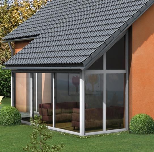 kleiner wintergarten kleiner wintergarten wintergarten. Black Bedroom Furniture Sets. Home Design Ideas